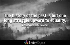 Elizabeth Cady Stanton Quotes Extraordinary 48 Elizabeth Cady Stanton Quotes QuotePrism