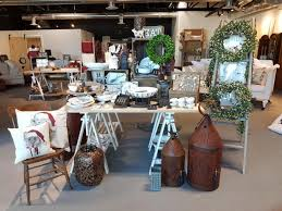 Small Picture Home Decor Stores In South Edmonton Common Ideasidea