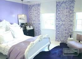 light purple room lavender and grey bedroom lavender and grey bathroom purple and grey wall decor color curtains go light purple color wall paint
