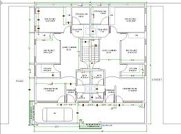 autocad home plans drawings free luxury drawing house plans autocad of autocad home plans drawings