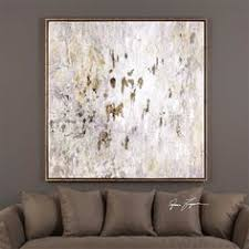 uttermost golden raindrops wall art wall art at hayneedle on uttermost large wall art with 99 best uttermost art images on pinterest framed wall art graphic