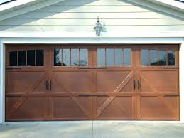 garage door torsion bar replacement cost garage door spring installation cost large size of door door garage door torsion bar replacement cost