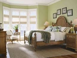 Sharp Bedroom Furniture Amazing Sharps Bedroom Furniture Reviews Greenvirals Style
