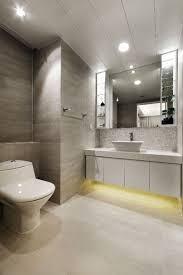 toilet lighting ideas. Wonderful Luxury Bathroom LED Lighting Ideas Home Interior Designs Toilet