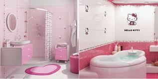 bathroom designs for kids. Bathroom Designs For Kids Photo Of Well Kid Ideas Stylish Endearing Decor D