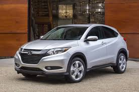 mid size suv best gas mileage crossovers with the best gas mileage motor trend