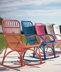 porch rocking chairs for sale. Brilliant For Outdoor Felicity Rocking Chair But Could Easily Be Used Inside As Well On Porch Chairs For Sale