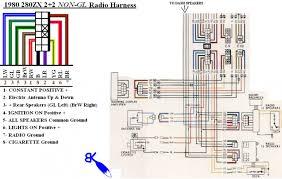 wiring diagram for radio installation readingrat net car stereo wiring diagrams at Aftermarket Radio Wiring Diagram
