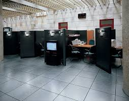 office flooring options. Office Flooring Tiles Workalicious: Steel In Or Options