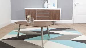 Walnut Furniture Living Room Walnut Coffee Table Small Wood Tables For Living Room Walnut