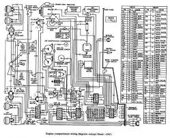 318 Engine Wiring Diagram   House Wiring Diagram Symbols • furthermore Dodge Ram 318 Engine Wiring Diagram – Freddryer co additionally X5 Trailer Wiring Diagram 4k Wiki Wallpapers 2018   Wiring Diagram additionally John Deere 318 Wiring Diagram   Wiring Solutions as well Index Of Wp Content 2018 04   Wiring Diagram additionally Sti Wiring Diagram   Custom Wiring Diagram • likewise Love Star Ind Corp Ls 53T1 4P Wiring Diagram with regard to Hai Ac also Star Wiring Diagram   Wiring Diagram And Schematics also Load Cell Simulator Circuit Diagram   Wire Diagram in addition Understanding Hvac Wiring Diagrams   Wiring Solutions together with Sti Engine Wiring Diagram   Wiring Diagram •. on star ind corp ls 53t1 4p wiring diagram