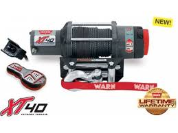 ironman winch solenoid wiring diagram wiring diagram and hernes mile marker winch wiring diagram solidfonts