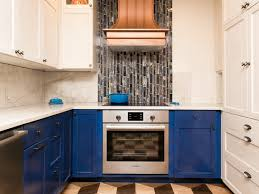 Kitchen And Bathroom Adding Color To Your Kitchen And Bathroom Charleston Home