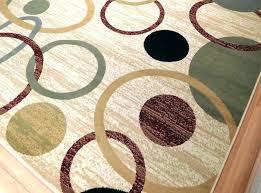 home depot carpet binding bound carpet area rugs carpet remnants home depot outdoor carpet remnants elegant