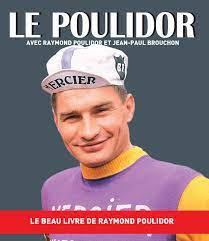Le Poulidor: Amazon.de: Poulidor R: Fremdsprachige Bücher