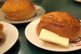 Must Visit Richmond Bakeries Westcoastfood