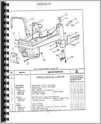Ford 3400 Tractor Wiring Diagram Ford 7710 Tractor Wiring Diagram