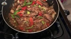 Jamaican Tin Mackerel Recipe ...
