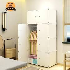 fitted bedrooms small space. Wardrobes For Small Bedrooms Images Of Sofas Beds With Storage Bedroom Wardrobe Solutions . Fitted Space