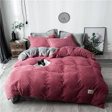high grade bedding sets 3 set include duvet cover bed sheet pillowcase soft and comfortable fashion new s king size duvet cover set duvet cover set
