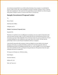 Resume Resume Cover Letter Format Sample Resume Format 2017
