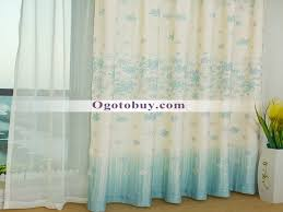 blue curtains for bedroom inspirational light blue bedroom curtains decorate my house