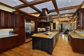 home decor stores austin tx inspirational home decorating luxury