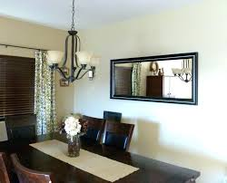 dining room wall decor with mirror. Large Size Of Uncategorized:dining Room Wall Decor With Mirror Brilliant Decorative Dining O