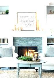 white fireplace mantel black and brick surround mantels ideas stone white fireplace mantel