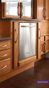 classy home depot unfinished kitchen cabinets italian kitchen cabinets green kitchen cabinets home depot