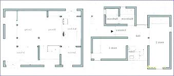 Japan house plans House Designs Small Japanese House Plans Sevidesignscom Plans Small Japanese House Plans