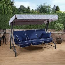 garden swing seat cushions uk. garden swing seat cushions uk i