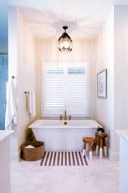 Roman Soaking Tub 236 best bath images bathrooms bathroom ideas and 3827 by guidejewelry.us