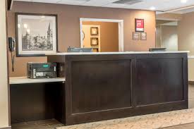 Comfort Suites Reviews Page 40 Awesome Penn Furniture Scranton Pa Remodelling