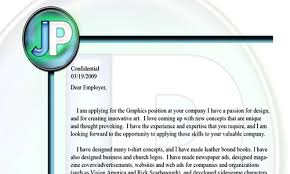 Customize Writing If You Need Help Writing A Paper Contact Cover