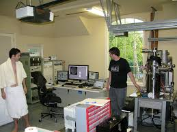 cheap office spaces. cheapofficespaceforgaragestartups cheap office spaces c