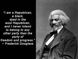 Narrative Of The Life Of Frederick Douglass Quotes Adorable Frederick Douglass Quotes From His Narrative Of The Life Cute Love