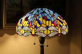 lamps tiffany nightstand lamps tiffany dale lamps mission tiffany table lamp authentic tiffany dragonfly lamp