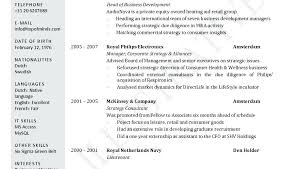 Resume Templates For Wordpad Delectable Free Resume Templates For Wordpad Stepabout Free Resume