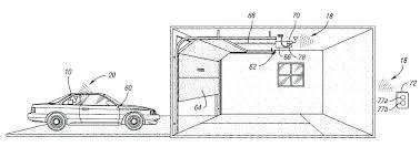 stanley garage door quiet glide garage door opener garage door opener model manual garage designs stanley
