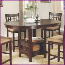 height of dining room table. kitchen tall table and chairs astonishing counter height dining round sville room of