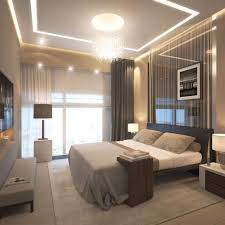 89 most rless room ceiling lights floor lamp decorating ideas living for over dining table lighting