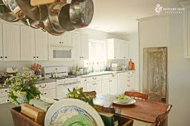 Narrow Kitchen Island Table Kitchen Islands Kitchen Island Ideas For A Small Kitchen Boos
