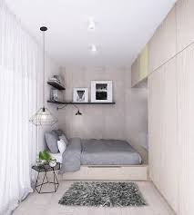 Small Picture Best 20 Small modern bedroom ideas on Pinterest Modern bedroom