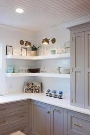 Corner Shelves For Kitchen Cabinets Kitchen Corner Shelf Best 100 Corner Shelves Kitchen Ideas On 10