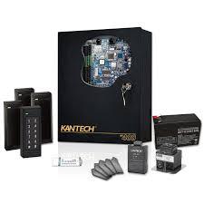 kantech access control door wiring diagrams kantech discover entrapass wiring diagram nilza