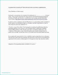 Offer Letter Decline Email Archives Wakisen Com Valid Offer Letter