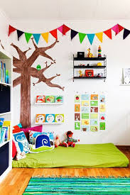 cozy kids furniture. 15 Safe And Cozy Kids Floor Bed Ideas Furniture