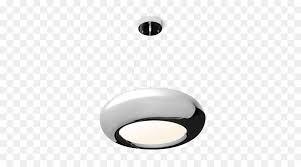 charms pendants pendant light chandelier chain creative lighting