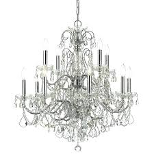 full size of crystal chandelier ceiling light singapore pendants imperial chrome lighting alluring outs outstanding lamps